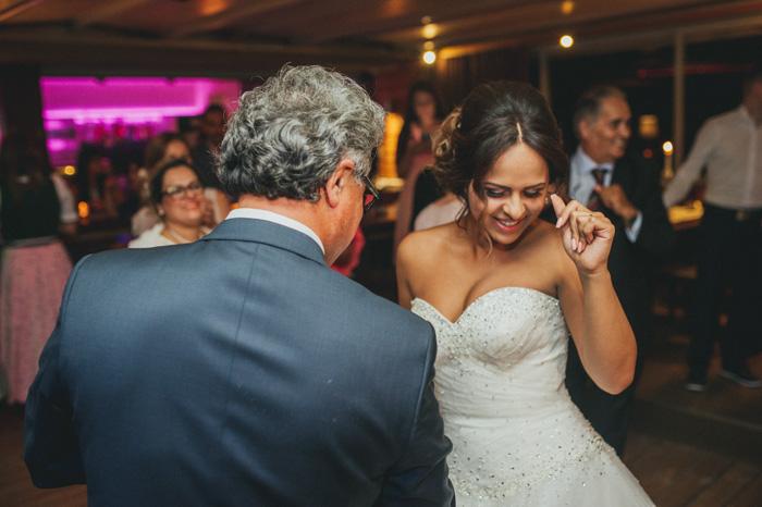 Photography_S&S_Parya&Sam_Wedding_236