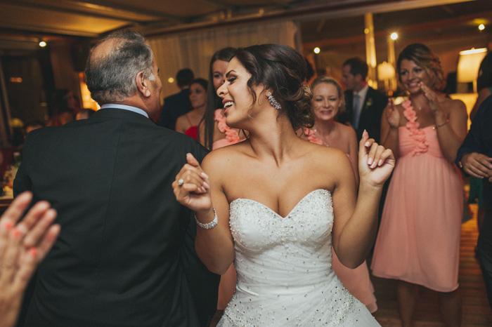 Photography_S&S_Parya&Sam_Wedding_239