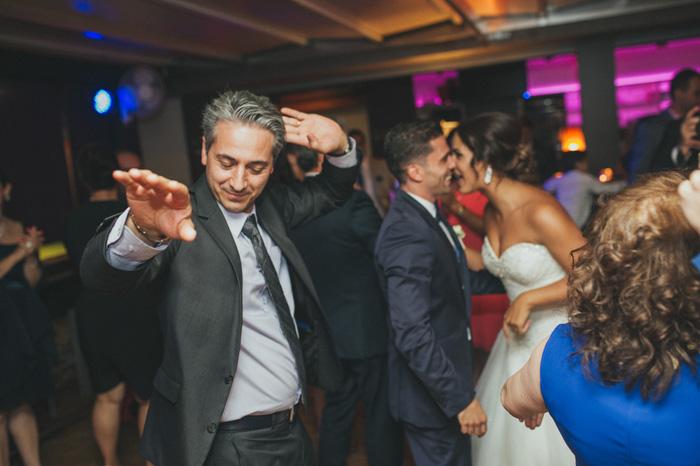 Photography_S&S_Parya&Sam_Wedding_242