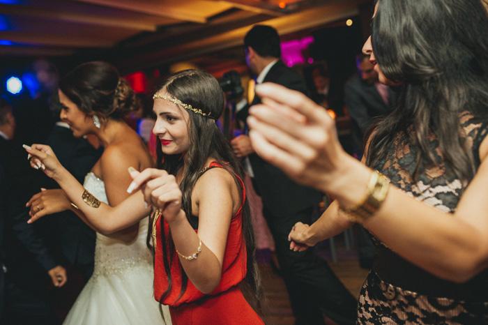 Photography_S&S_Parya&Sam_Wedding_243