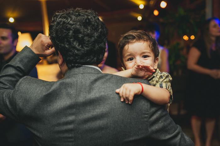 Photography_S&S_Parya&Sam_Wedding_246