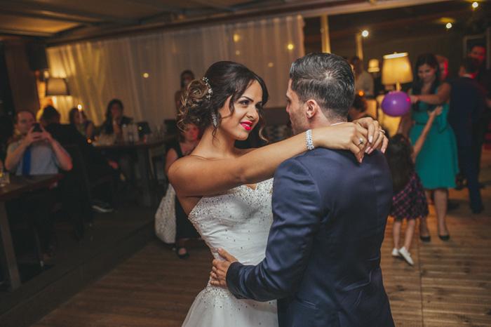 Photography_S&S_Parya&Sam_Wedding_251