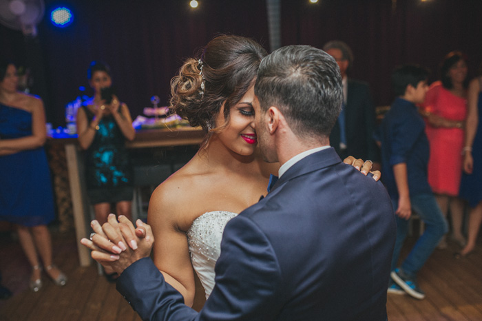 Photography_S&S_Parya&Sam_Wedding_252