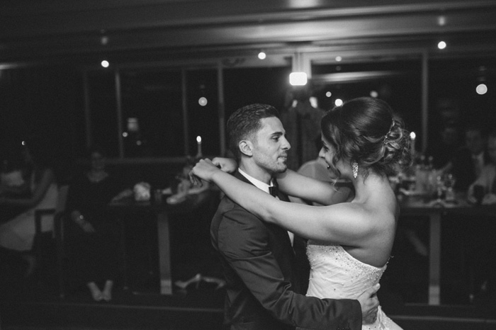 Photography_S&S_Parya&Sam_Wedding_256