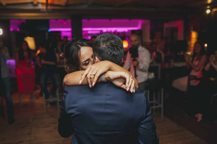Photography_S&S_Parya&Sam_Wedding_258