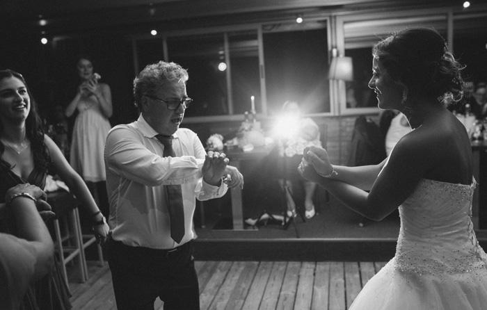 Photography_S&S_Parya&Sam_Wedding_264