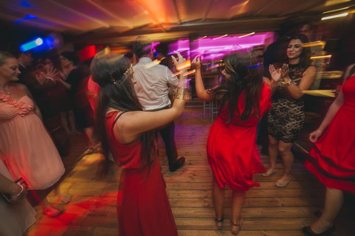 Photography_S&S_Parya&Sam_Wedding_271