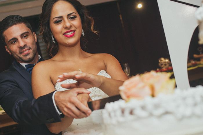 Photography_S&S_Parya&Sam_Wedding_275