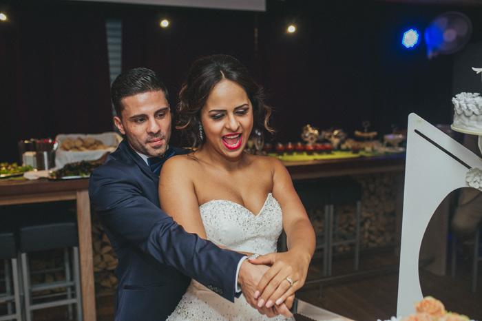 Photography_S&S_Parya&Sam_Wedding_277