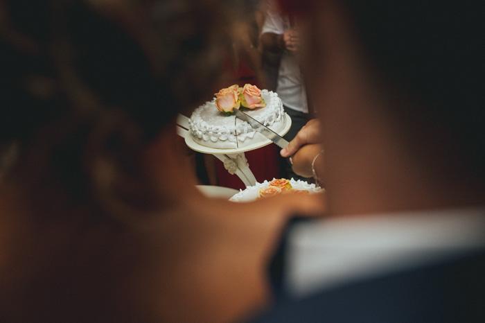 Photography_S&S_Parya&Sam_Wedding_278