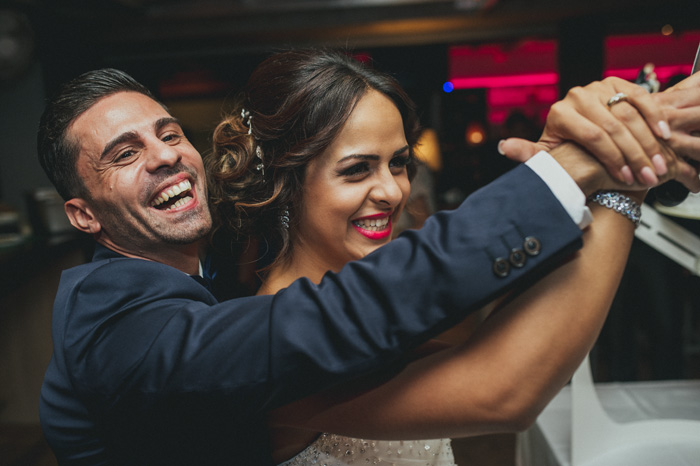 Photography_S&S_Parya&Sam_Wedding_279