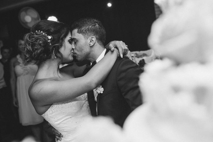 Photography_S&S_Parya&Sam_Wedding_280