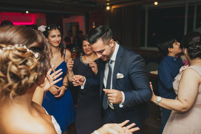 Photography_S&S_Parya&Sam_Wedding_282