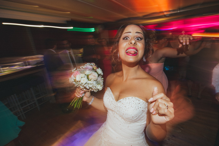 Photography_S&S_Parya&Sam_Wedding_290