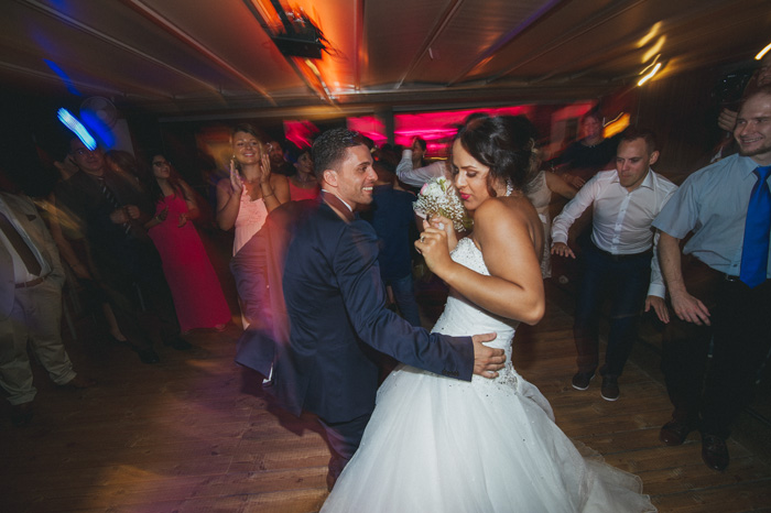 Photography_S&S_Parya&Sam_Wedding_291