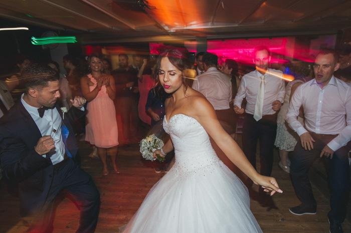 Photography_S&S_Parya&Sam_Wedding_294