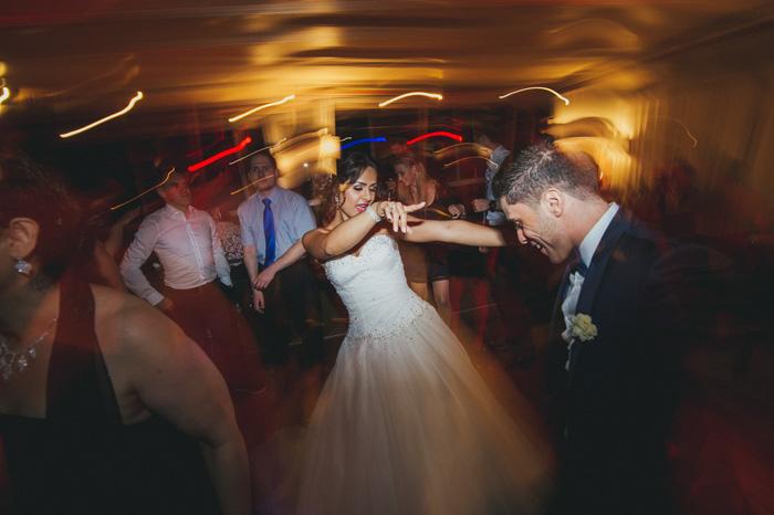 Photography_S&S_Parya&Sam_Wedding_297