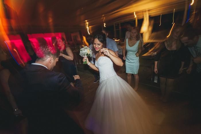 Photography_S&S_Parya&Sam_Wedding_298