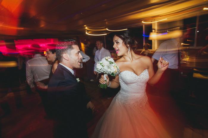 Photography_S&S_Parya&Sam_Wedding_299