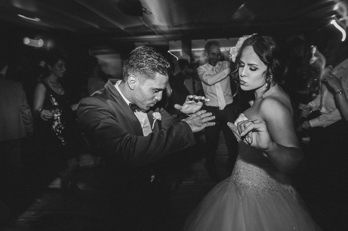 Photography_S&S_Parya&Sam_Wedding_300