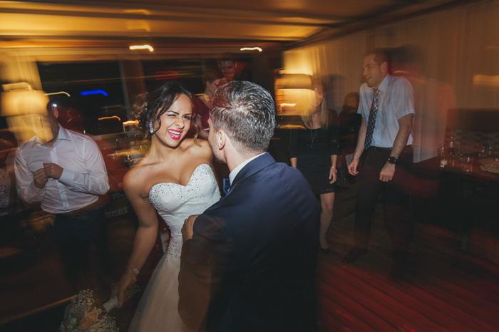 Photography_S&S_Parya&Sam_Wedding_304