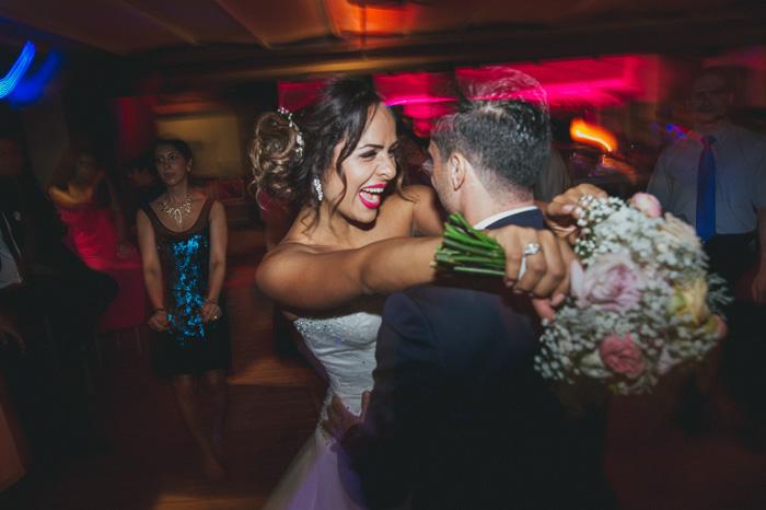 Photography_S&S_Parya&Sam_Wedding_306