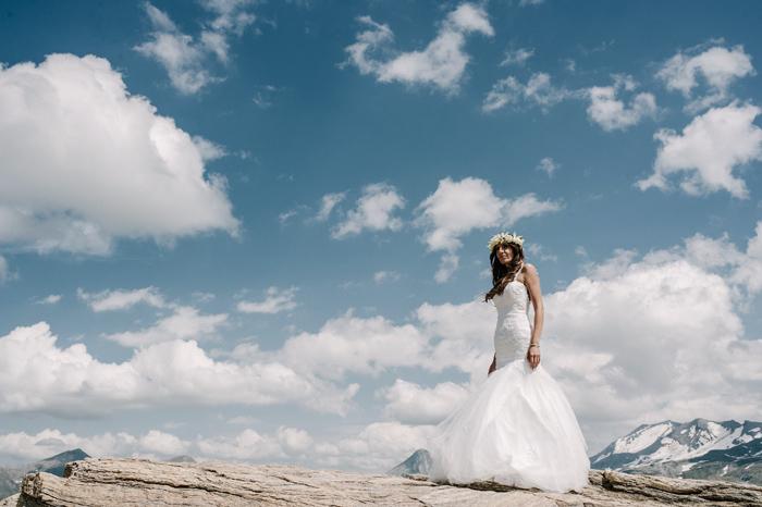 Photography-S&S-wedding-Phootographer-Hochzeitsfotograf-Salzburg-Wien-München-Glockner-Shooting-Nadine&Nijas_003