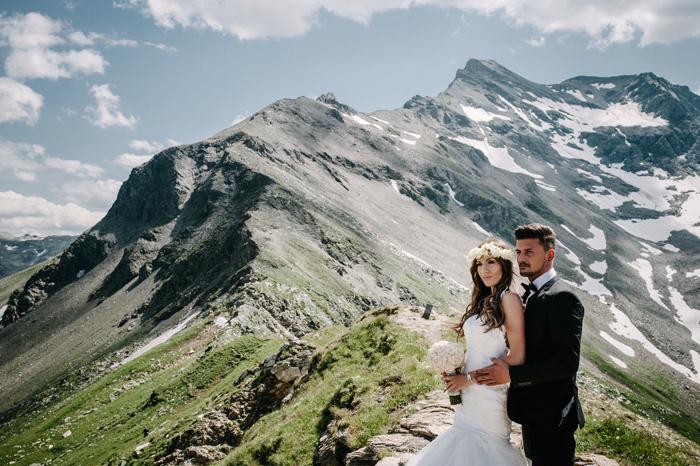 Photography-S&S-wedding-Phootographer-Hochzeitsfotograf-Salzburg-Wien-München-Glockner-Shooting-Nadine&Nijas_004