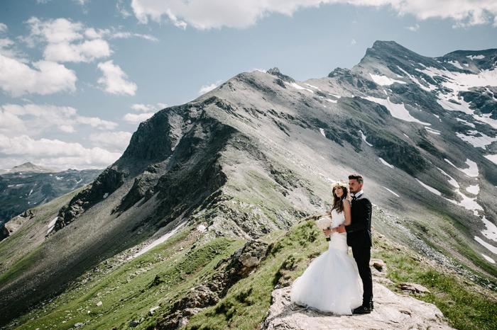 Photography-S&S-wedding-Phootographer-Hochzeitsfotograf-Salzburg-Wien-München-Glockner-Shooting-Nadine&Nijas_006
