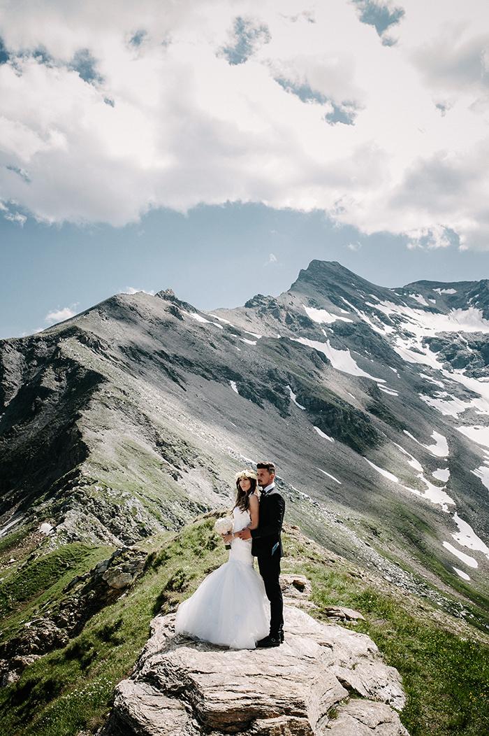 Photography-S&S-wedding-Phootographer-Hochzeitsfotograf-Salzburg-Wien-München-Glockner-Shooting-Nadine&Nijas_007