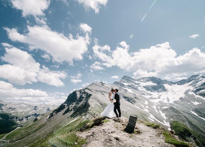Photography-S&S-wedding-Phootographer-Hochzeitsfotograf-Salzburg-Wien-München-Glockner-Shooting-Nadine&Nijas_031