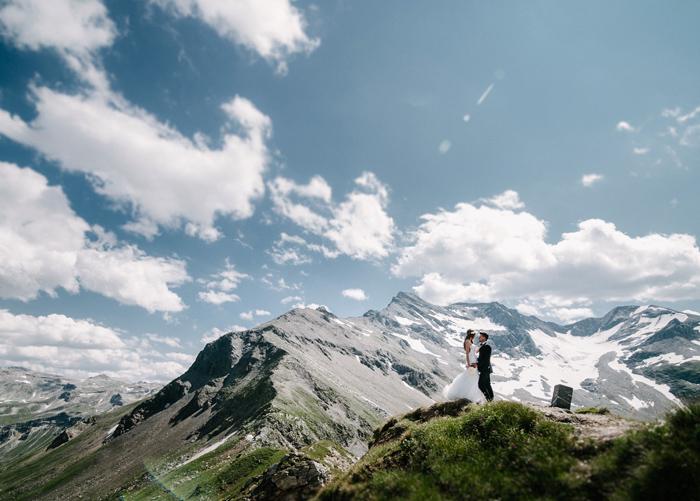 Photography-S&S-wedding-Phootographer-Hochzeitsfotograf-Salzburg-Wien-München-Glockner-Shooting-Nadine&Nijas_034