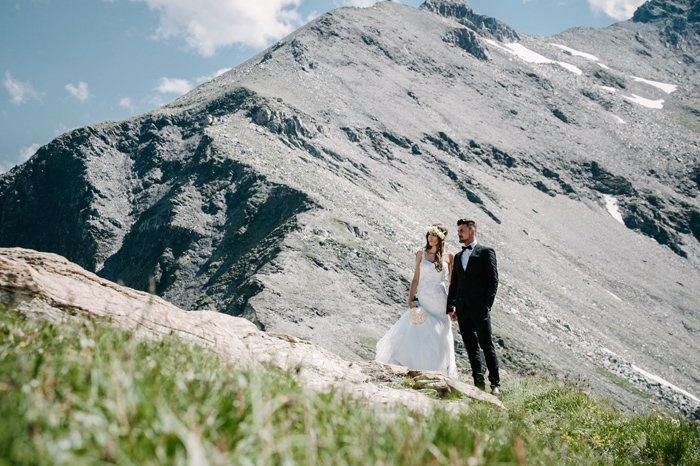 Photography-S&S-wedding-Phootographer-Hochzeitsfotograf-Salzburg-Wien-München-Glockner-Shooting-Nadine&Nijas_055