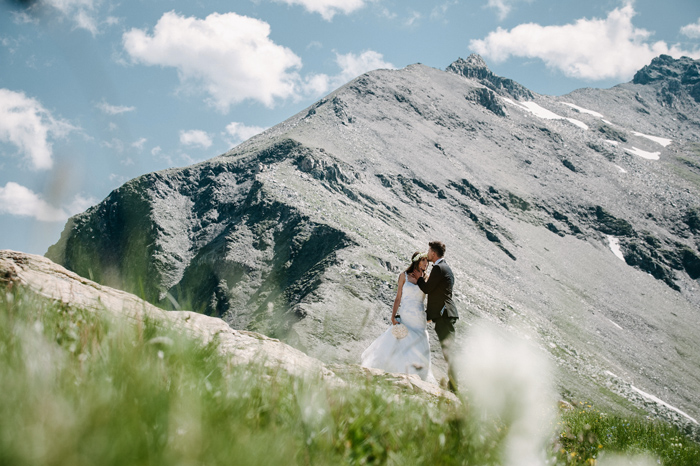 Photography-S&S-wedding-Phootographer-Hochzeitsfotograf-Salzburg-Wien-München-Glockner-Shooting-Nadine&Nijas_056