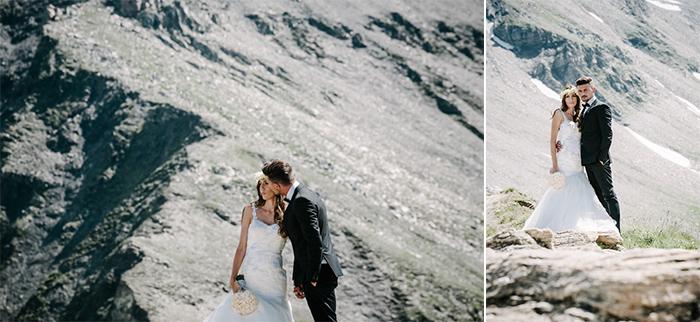 Photography-S&S-wedding-Phootographer-Hochzeitsfotograf-Salzburg-Wien-München-Glockner-Shooting-Nadine&Nijas_058