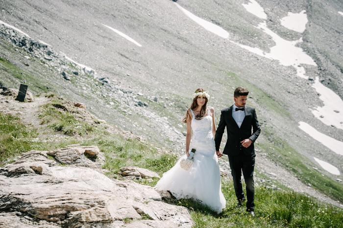 Photography-S&S-wedding-Phootographer-Hochzeitsfotograf-Salzburg-Wien-München-Glockner-Shooting-Nadine&Nijas_070