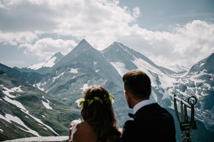 Photography-S&S-wedding-Phootographer-Hochzeitsfotograf-Salzburg-Wien-München-Glockner-Shooting-Nadine&Nijas_082