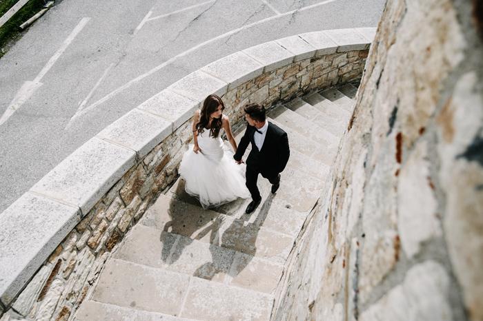 Photography-S&S-wedding-Phootographer-Hochzeitsfotograf-Salzburg-Wien-München-Glockner-Shooting-Nadine&Nijas_092