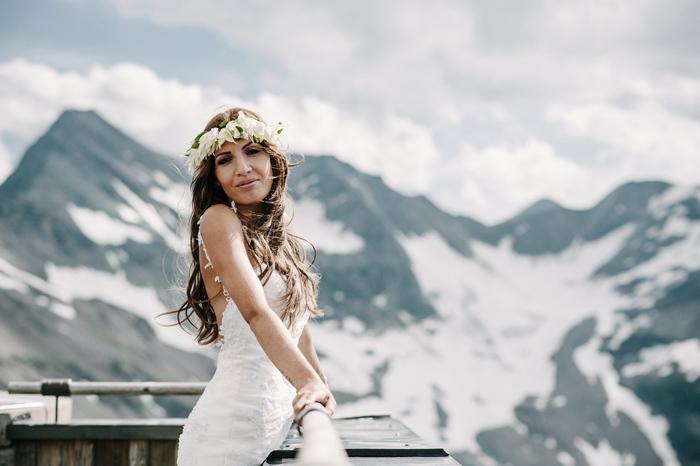 Photography-S&S-wedding-Phootographer-Hochzeitsfotograf-Salzburg-Wien-München-Glockner-Shooting-Nadine&Nijas_101