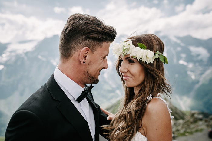 Photography-S&S-wedding-Phootographer-Hochzeitsfotograf-Salzburg-Wien-München-Glockner-Shooting-Nadine&Nijas_105