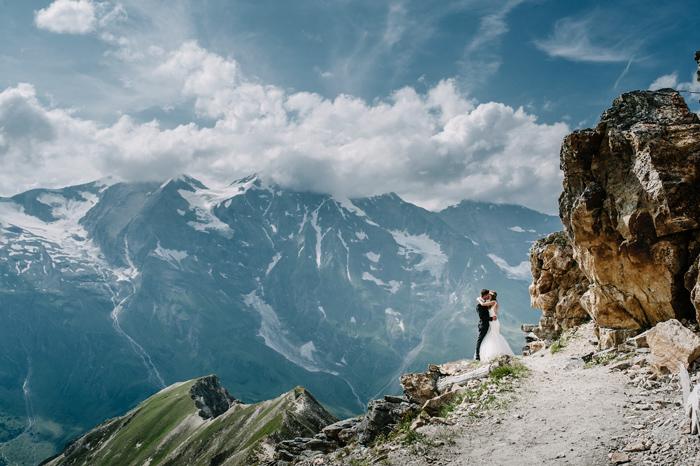 Photography-S&S-wedding-Phootographer-Hochzeitsfotograf-Salzburg-Wien-München-Glockner-Shooting-Nadine&Nijas_114