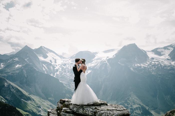 Photography-S&S-wedding-Phootographer-Hochzeitsfotograf-Salzburg-Wien-München-Glockner-Shooting-Nadine&Nijas_129