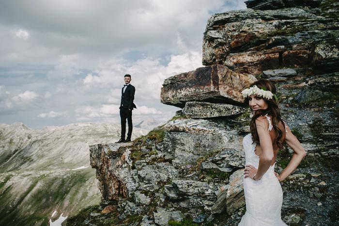 Photography-S&S-wedding-Phootographer-Hochzeitsfotograf-Salzburg-Wien-München-Glockner-Shooting-Nadine&Nijas_160