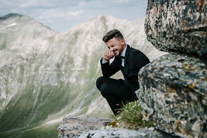 Photography-S&S-wedding-Phootographer-Hochzeitsfotograf-Salzburg-Wien-München-Glockner-Shooting-Nadine&Nijas_162