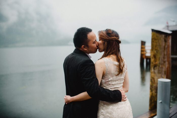 Photography-S&S_Sherry&Derrick_051