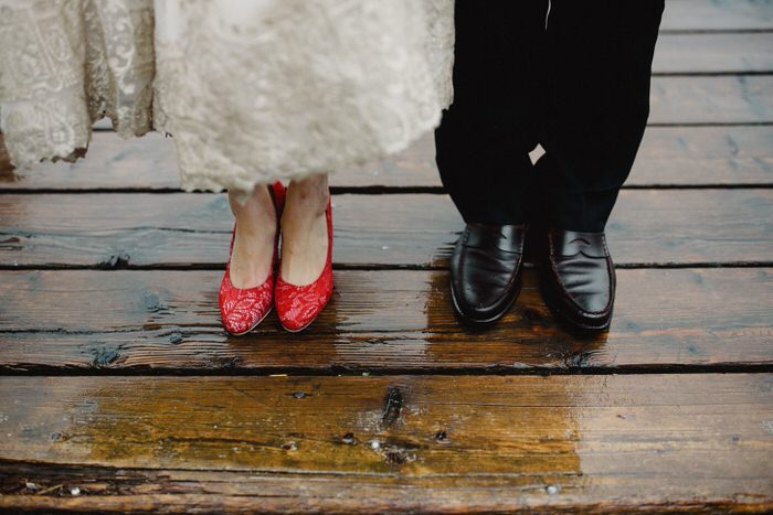 Photography-S&S_Sherry&Derrick_071