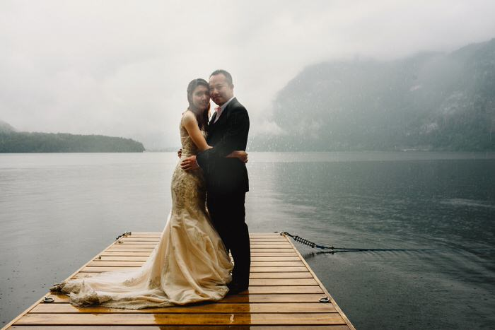 Photography-S&S_Sherry&Derrick_214