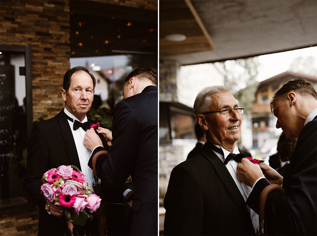 destination-wedding-photographer-tirol-innsbruck-05