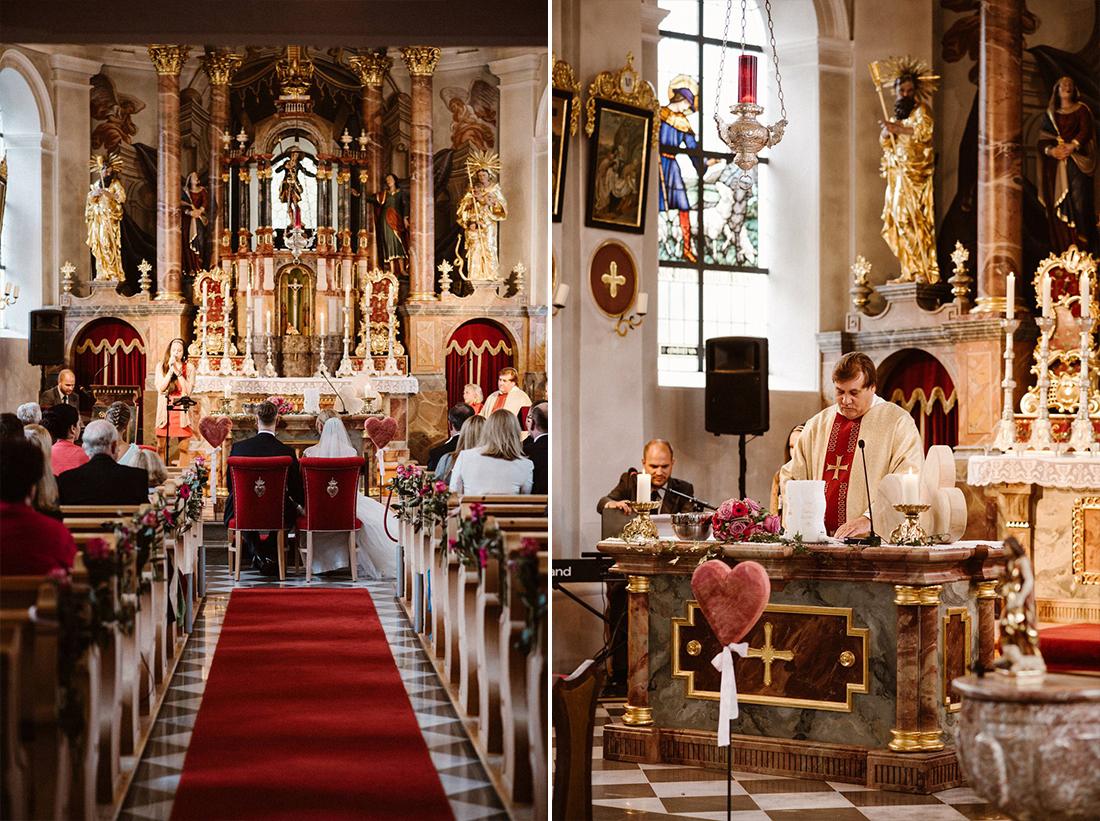 destination-wedding-photographer-tirol-innsbruck-08