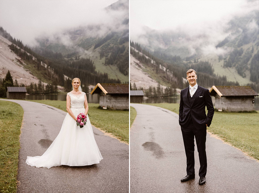 destination-wedding-photographer-tirol-innsbruck-10